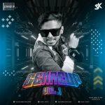 GENREUP VOL 1 – DJ SK